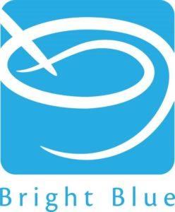bblue-logo
