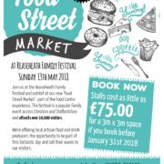 rh-food-street-market-2017-x-3