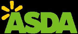 asda-logo
