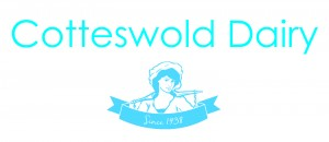 Cotteswold Dairy logo 2