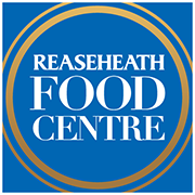 Reaseheath Food Centre