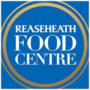 Reaseheath Food Centre